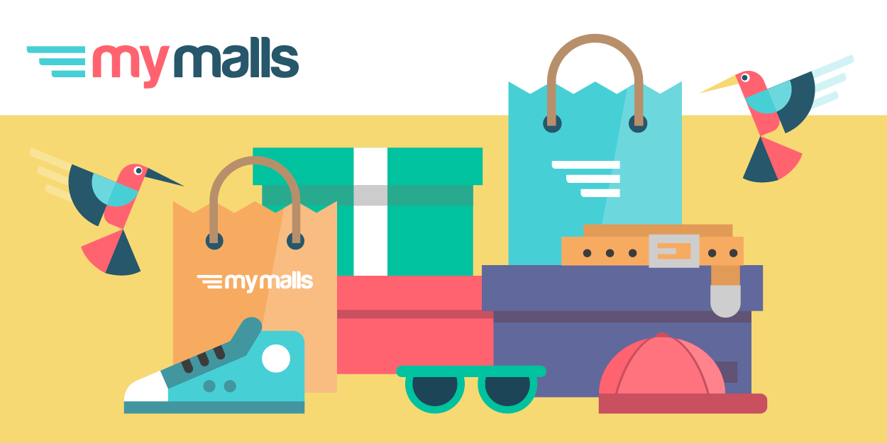 MyMalls | How to Choose the Best International Shipping Company